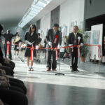 ◆開会式の様子