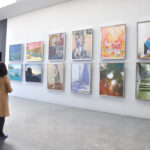 ◆展示風景