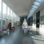 ◆展示の様子1