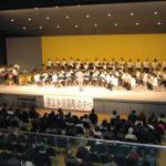 ◆ステージ発表の様子