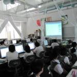 ◆コンピュータグラフィックスコース