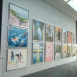 ◆展示の様子4