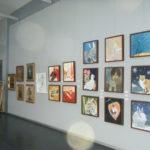 ◆展示の様子6