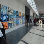 ◆展示の様子3