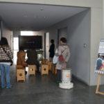 ◆展示の様子5
