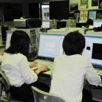 ◆コンピュータグラフィックス講座