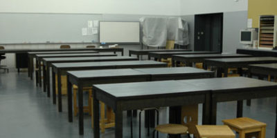 国公立大学入試前期日程・考査週間が開始しました