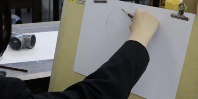 【生徒作品】映像作品のご紹介
