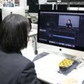 【修了作品展オンライン】ギャラリートーク動画の配信が始まります